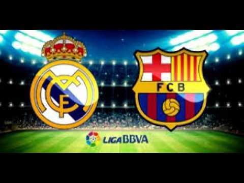 Espn Real Madrid Vs Valladolid