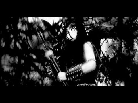 Best Black Metal Songs
