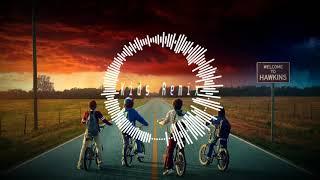 Stranger Things - Kids (Sonance Remix)