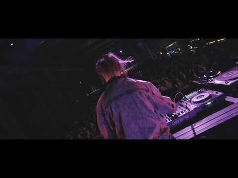 WIPE OUT TECHNO FEST (Moldova) pres. Magda, Nikita Zabelin, Dasha Redkina (Aftermovie)