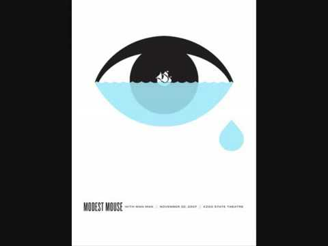 Float On - Modest Mouse