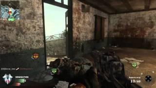 Black Ops: Domination Villa 41-2