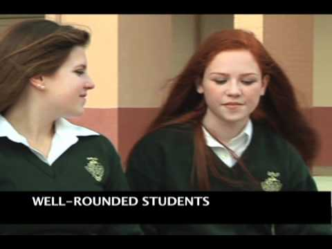 Brevard Catholic Schools - Melbourne Central Catholic High School