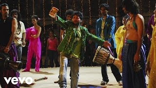 Watch Kailash Kher Joban Chhalke video