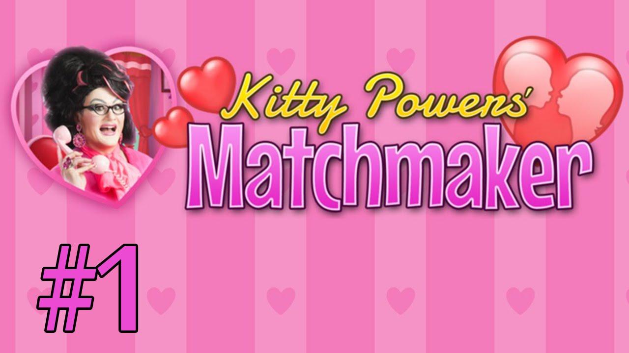 Rocket league matchmaking unfair, No hidden fees online dating