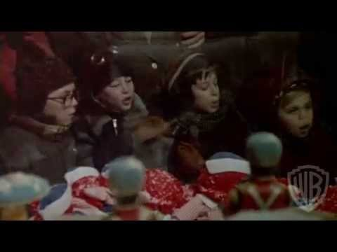 A Christmas Story Trailer Mp3