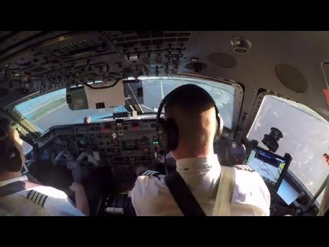Embraer 120 Brasilia KCGF-KACY