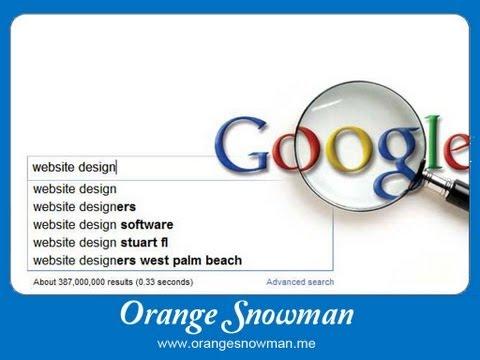 Website Design Palm Beach Gardens FL (561) 704-0074