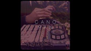 LBL - Canopan (Official Video)