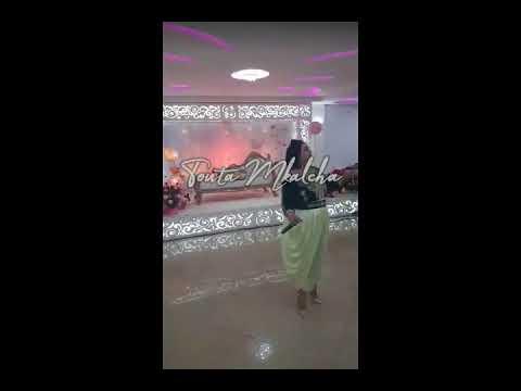 Cheba Dalila 2018 - Yana Yanaa Live Mariage