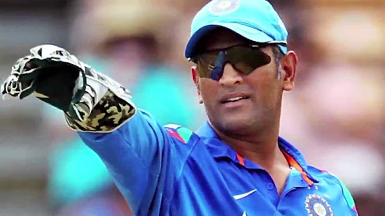 Shoking  Who Is The First Girlfriend Of M S Dhoni  Ms