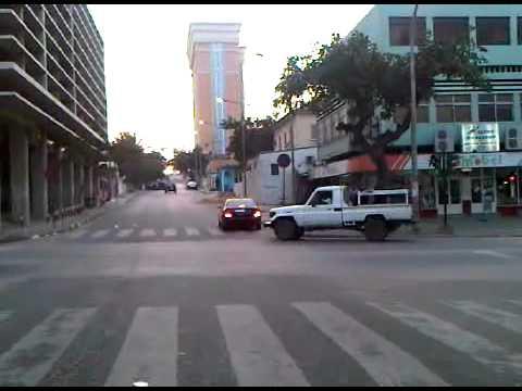 Luanda-DownTown.3GP