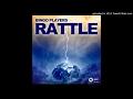 Bingo Players - Rattle (Tony Romera Remix)