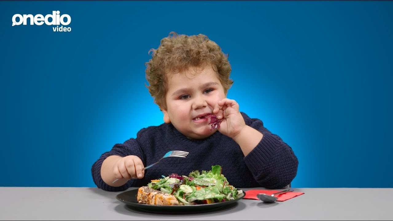 efe koç yiğit diyet yemekleri deniyor ile ilgili görsel sonucu