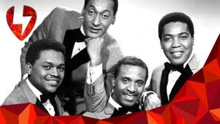 Watch Four Tops I Just Cant Get You Out Of My Mind video