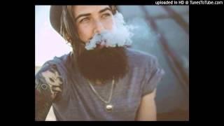 Chet Faker - I'm Into You (# Hashtag Remix)