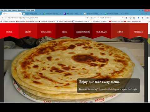 Online marketing SEO Kenya - How to use metatags