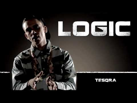 Logic Playlist | All of his Best Tracks!!