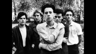 Watch Simple Minds 20th Century Promised Land video