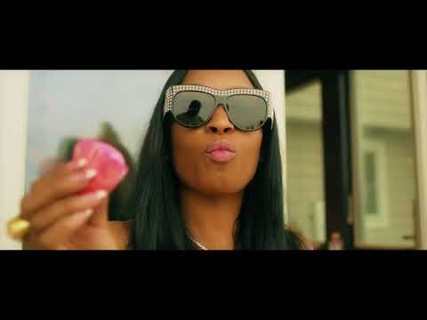 DreamDoll   Everything Nice Official Music Video