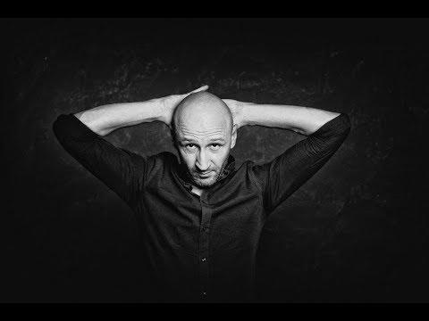 Artur Zagajewski: Bliskie są mi punk rock i nowa fala