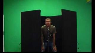 presentazione ClearSonic materiale per trattamento acustico
