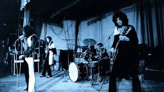 "7. Queen - ""See What A Fool I've Been"" (Live At The Golders Green Hippodrome, 13 September 1973)"
