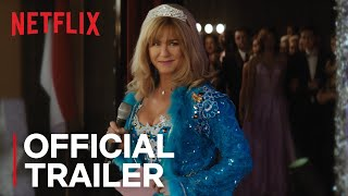 Dumplin' | Official Trailer [HD] | Netfl...