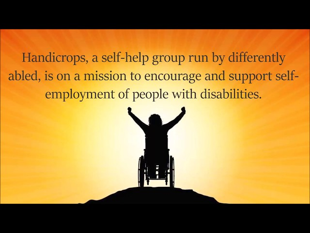 Handicorps join hands with eMalhar.com