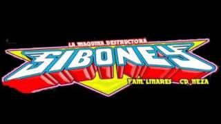 Escucha Mi Lamento - Grupo Celeste - Cumbia Peruana - Éxito Sonido Siboney