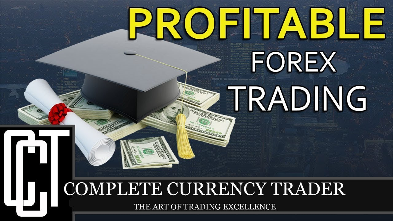 Fundamental Principles Of Currency