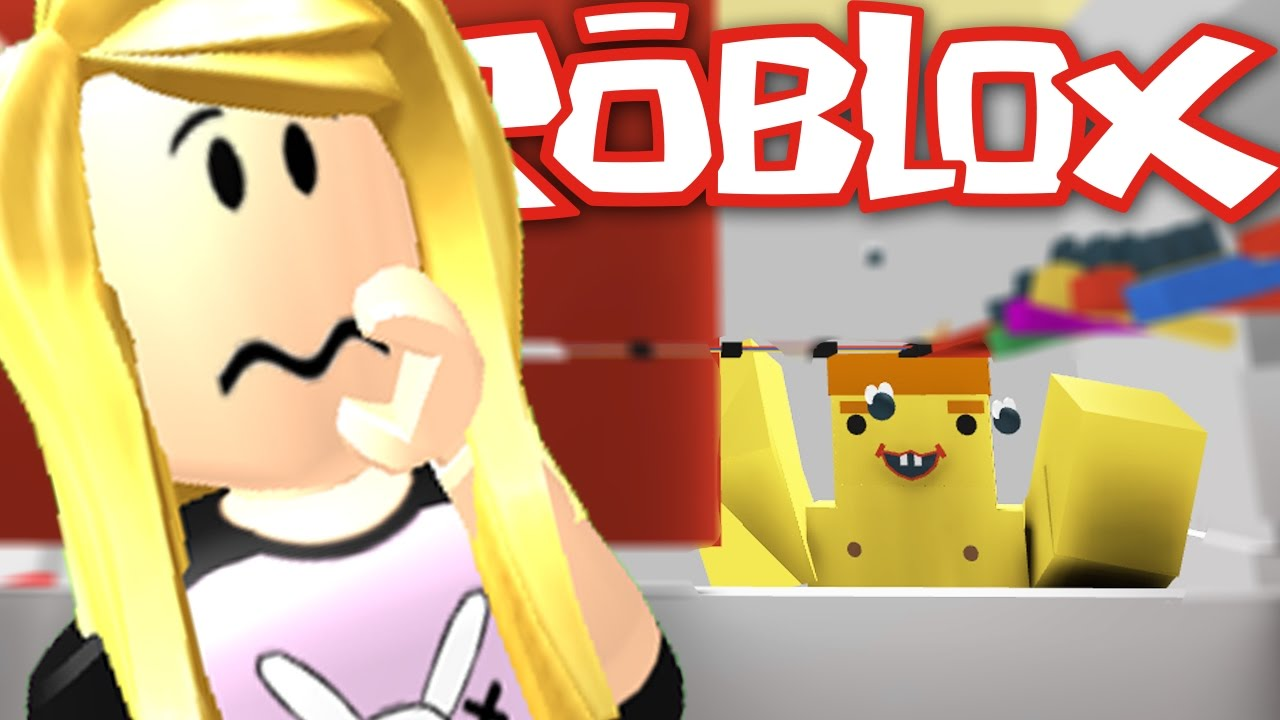 Escape The Bathroom Obby roblox | escape the bathroom obby | becoming a pro! - youtube