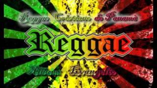 Reggae Cristiano de Panamà (CD. Evangelio ) Bonus Track. Dinastia de Guerreros