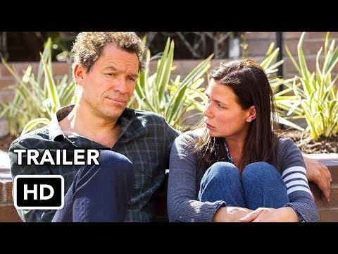 The Affair Season 5 Trailer (HD)