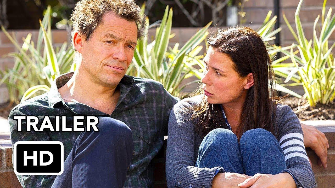 Download The Affair Season 5 Trailer (HD)
