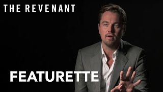 The Revenant | Brotherhood of Trappers Featurette [HD] | 20th Century Fox South Africa