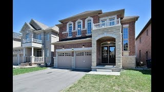 69 Durango Dr Brampton Open House Video Tour