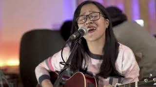 Download Sheila On 7 - Anugerah Terindah Yang Pernah Kumiliki Cover Bryce Adam Mp3