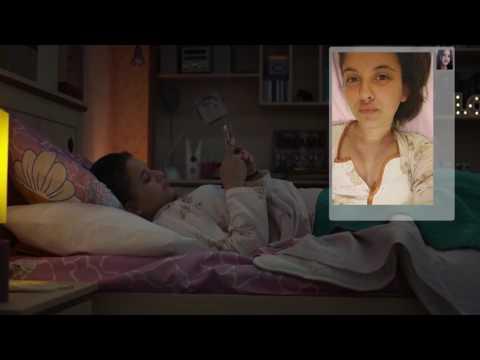 Sextortion - Eine Informationskampagne von Europol