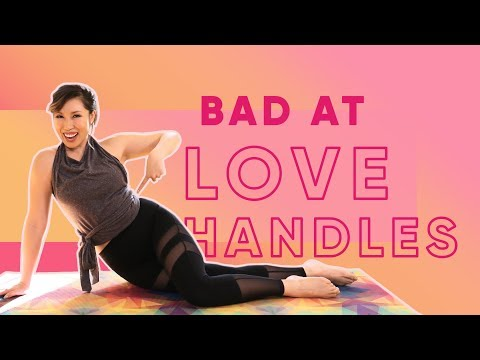 bad-at-love-handles-workout-challenge-|-bad-at-love-by-halsey