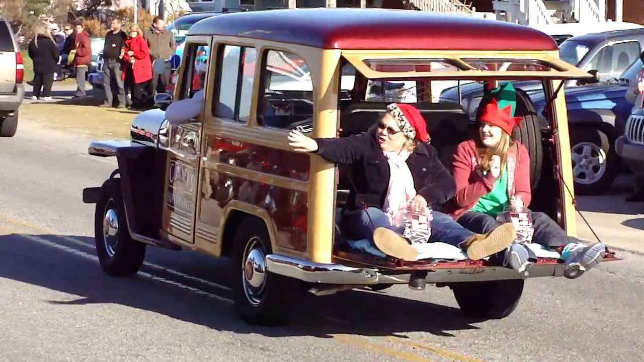 Willys Woody Hd Wallpaper Pictures 1941 Jeep Station Wagon Overland Woodie Beautiful Youtube