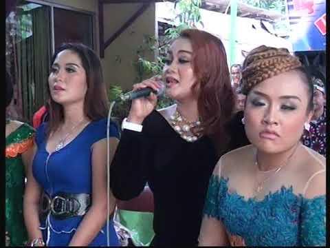 Hengky Sanjaya Campursari Lagu Pilihan 01 Live Pasar Rebo