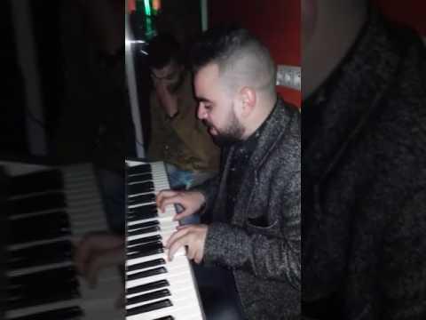 Rifyou -RifMusic - Nador