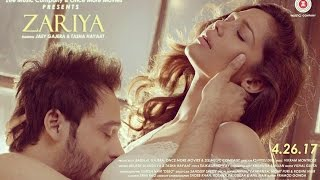 zariya official music video by Saavn Music