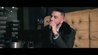 Lex Marcello - Dangerous **OFFICIAL VIDEO**