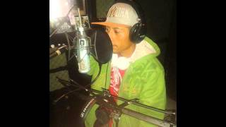 PUÑOS EN EL AIRE RAPSYN FT MC ZEDIC FT RIBAL TK