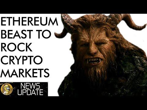 Ethereum BEAST to Transform Crypto Market