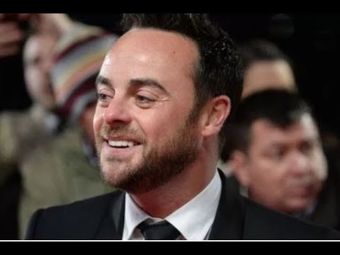 Ant McPartlin has thanked fans for their support as his rehab stint comes to an end