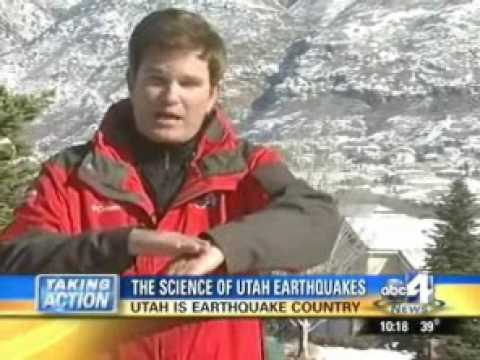 Local - ABC 4.com - Salt Lake City, Utah News.flv