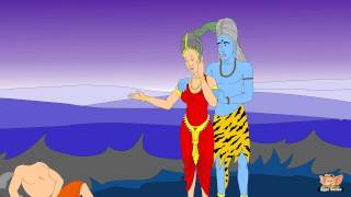 Ganesh Chaturthi - The Birthday of Lord Ganapati